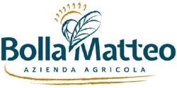 logo azienda agricola Bolla Matteo
